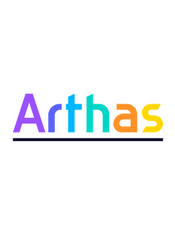 Arthas 3.1.5 用户文档