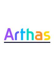 Arthas v3.5.0 用户文档