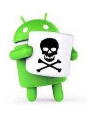 浅入浅出 Android 安全 中文版