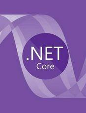 ASP.NET Core 3.1 微软官方教程