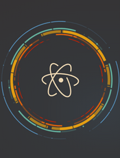 Atom飞行手册翻译