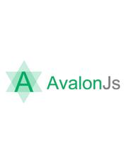 avalon 2 迷你易用高性能前端MVVM框架