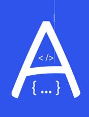 Avue 2.x 开发指南