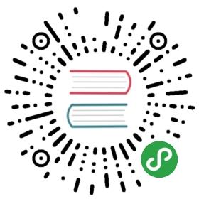 DotNet 资源大全(中文) - BookChat 微信小程序阅读码