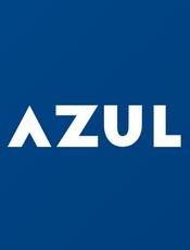 Azul - Desktop GUI framework