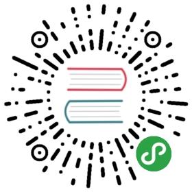 把时间当作朋友 - BookChat 微信小程序阅读码