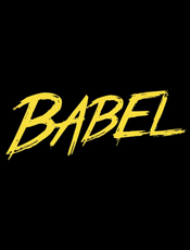 Babel 用户手册