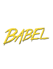 Babel 7.10.0 Document