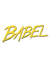 Babel 7.11.0 Document