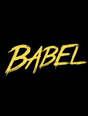 Babel v7.4.0 Document