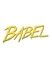 Babel 7.5.0 Document