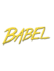 Babel 7.9.0 Document