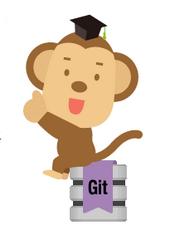 猴子都能懂的GIT入门