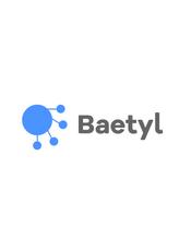 Baetyl v2.0 边缘计算开源框架文档