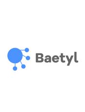 Baetyl v0.1.6 边缘计算开源框架文档