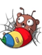 Beego v2.0 开发手册