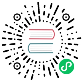Beego v2.0 开发手册 - BookChat 微信小程序阅读码