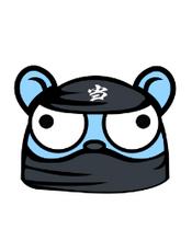 Bettercap v2.32 Documentation