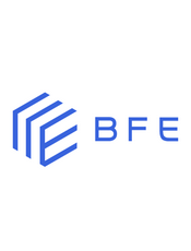 百度 BFE v1.1 使用手册
