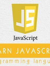 JavaScript 入门经典