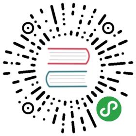 比特币开发者指南 | Bitcoin Developer Guide - BookChat 微信小程序阅读码
