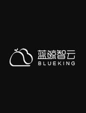 蓝鲸智云配置平台(BlueKing CMDB) 社区版搭建运维手册