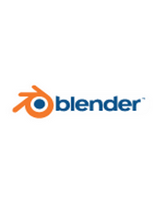 Blender 2.80 参考手册