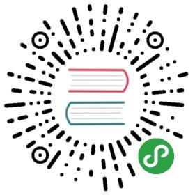 Blender 2.80 参考手册 - BookChat 微信小程序阅读码