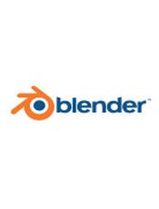 Blender 2.81 参考手册