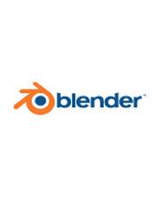Blender 2.82 参考手册