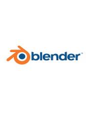 Blender 2.83 参考手册