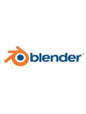Blender 2.91 参考手册