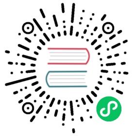 Blender 2.91 参考手册 - BookChat 微信小程序阅读码