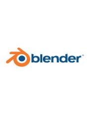 Blender 2.93 参考手册