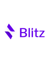 Blitz v0.29.7 Fullstack Framework Document