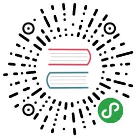 迅雷链智能合约开发指南 - BookChat 微信小程序阅读码