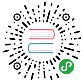 区块链技术指南 v1.2.2 - BookChat 微信小程序阅读码