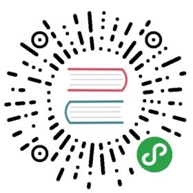 区块链技术指南 v1.0.1 - BookChat 微信小程序阅读码