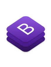 Bootstrap v5.1 Documentation