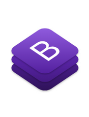Bootstrap v4.0 中文文档手册