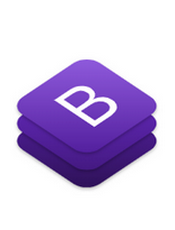 Bootstrap v4.4 Document