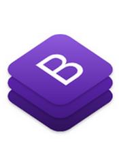 Bootstrap v4.5 Document
