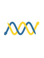 Borax v1.3  - Python常用工具包