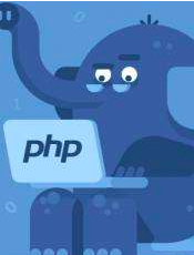 PHP 扩展开发入门