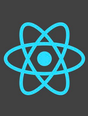 Build our own React.js(英文)