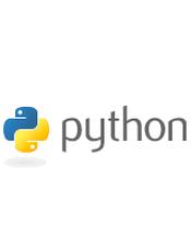 简明 Python 教程(V4.0c 2017 译本)