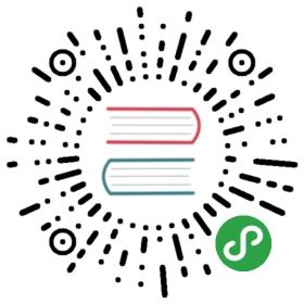 A Byte of Vim(英文) - BookChat 微信小程序阅读码