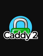 Caddy v2.0 Document