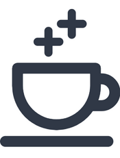 Caffe2 Deep Learning Framework Document