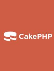 CakePHP 3.x Red Velvet Cookbook